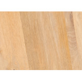 Rectangular Dining Table (160 X 90 cm) Libhas, thumbnail image 823572