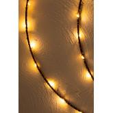 Decorative Figure with LED Lights Gefom, thumbnail image 5