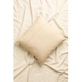 Cotton Cushion (50x50 com) Mandi, thumbnail image 3