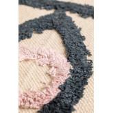 Cotton Cushion (50x50 com) Mandi, thumbnail image 4