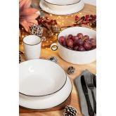 Tellah Complete Tableware Set, thumbnail image 1