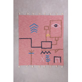 Palid Blanket in Azral Cotton, thumbnail image 1