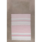 Gokka Cotton Towel, thumbnail image 2