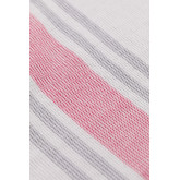 Gokka Cotton Towel, thumbnail image 3