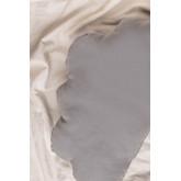 Somni Kids Cotton Cushion, thumbnail image 3