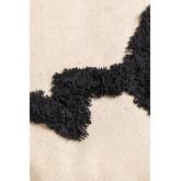 Cotton Cushion Fasy , thumbnail image 3