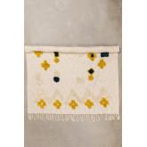 Mondi Cotton Palid Blanket, thumbnail image 2