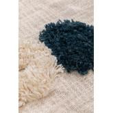 Mondi Cotton Palid Blanket, thumbnail image 5