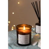 Aromatic Candle (200 gr) Zodiac Collection, thumbnail image 1