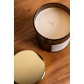 Aromatic Candle (200 gr) Zodiac Collection, thumbnail image 5