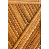 Bamboo Screen Stanly, thumbnail image 4