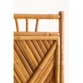 Bamboo Screen Stanly, thumbnail image 5