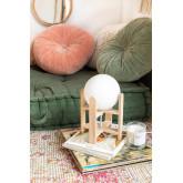 Esfyr Table Lamp, thumbnail image 1