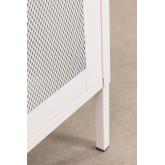 Metal Sideboard Cabinet Gori , thumbnail image 5