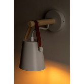 Diges Wall Sconce, thumbnail image 2