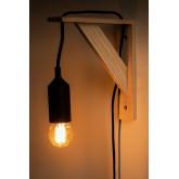 Wall Lamp Kollar , thumbnail image 4