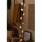 Led String Lights (2,1 m) Tempel, thumbnail image 1