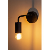 Londy Wall Sconce, thumbnail image 2
