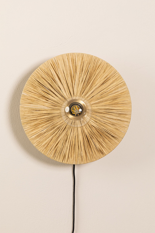 Wall Lamp Peri , gallery image 1