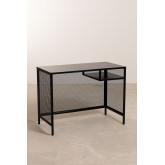 Steel Grid Desk Gori, thumbnail image 2