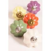 Set of 2 Tova Ceramic Handles, thumbnail image 1