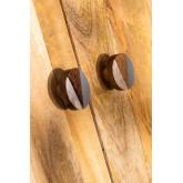 Set of 2 Knobs Awel, thumbnail image 2