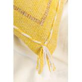 Square Cotton Cushion (50x50 cm) Asplem, thumbnail image 864666