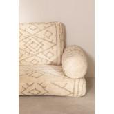 Abdul Cotton Cushions Set, thumbnail image 4
