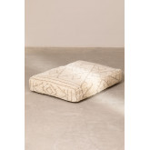 Abdul Cotton Cushions Set, thumbnail image 6