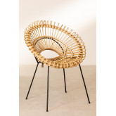 Decorative Chair Quer, thumbnail image 2