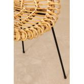 Decorative Chair Quer, thumbnail image 5