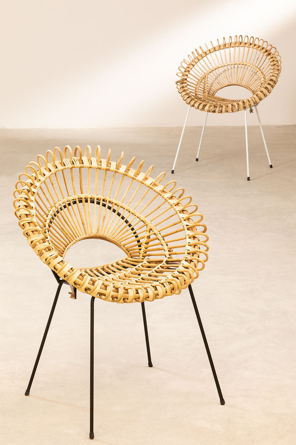 Decorative Chair Quer, gallery image 1