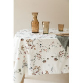 Cotton Tablecloth (150x200 cm) Anahi, thumbnail image 2