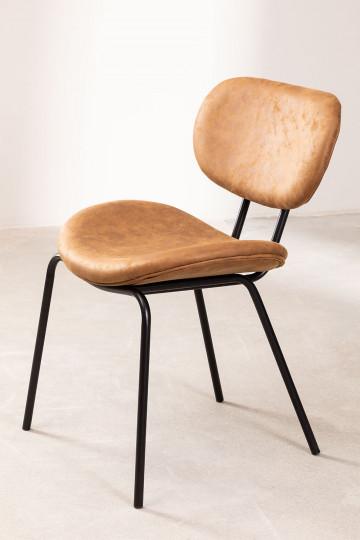 Abix Dining Chair