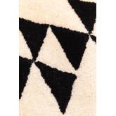 Wool Rug (177x122 cm) Bloson, thumbnail image 3