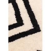 Wool Rug (177x122 cm) Bloson, thumbnail image 4