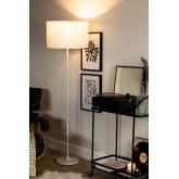 Floor Lamp Wendel, thumbnail image 2