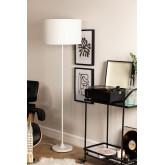 Floor Lamp Wendel, thumbnail image 1