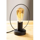 Table Lamp Kurl , thumbnail image 3