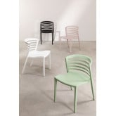 Pack of 2 Mauz Chairs, thumbnail image 6