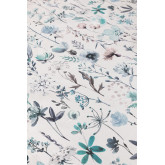 Cotton Tablecloth (150 x 250 cm) Liz , thumbnail image 3
