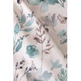 Cotton Tablecloth (150 x 250 cm) Liz , thumbnail image 4