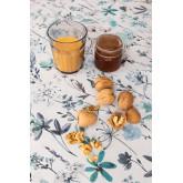 Cotton Tablecloth (150 x 250 cm) Liz , thumbnail image 5