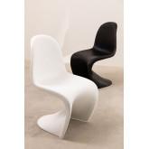 Ton Chair, thumbnail image 5