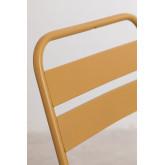 Janti Foldable Chair, thumbnail image 6