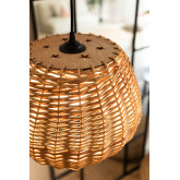 Yuba Lamp, thumbnail image 2