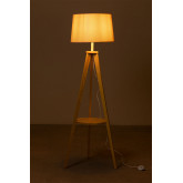 Floor Lamp Ripod , thumbnail image 4