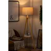 Floor Lamp Ripod , thumbnail image 2