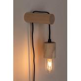 Torsa Wall Lamp, thumbnail image 4
