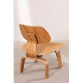 Chair Ray , thumbnail image 4
